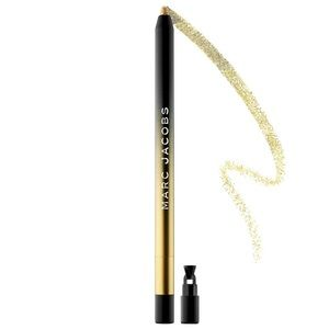 NEW Marc Jacobs Highliner Eyeliner